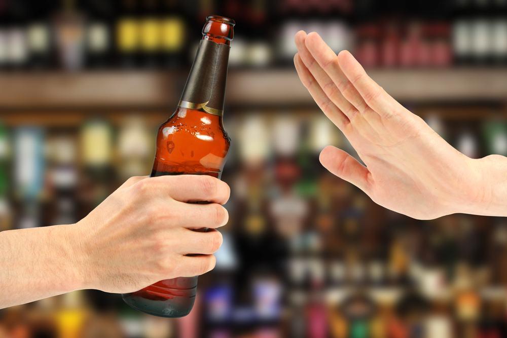 алкоголь при ветрянке